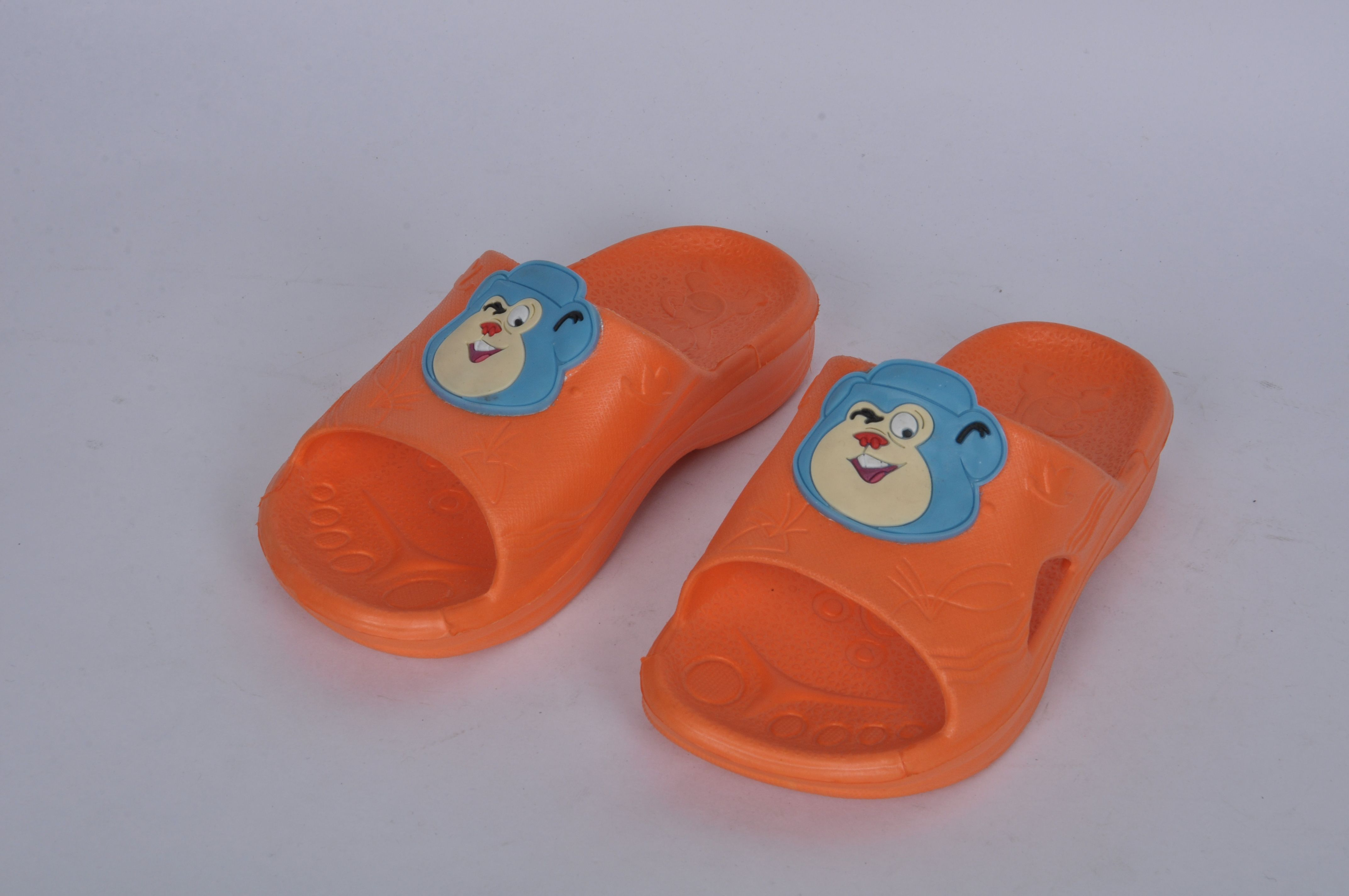 Buy super cool Keymon footwear at stores near you now