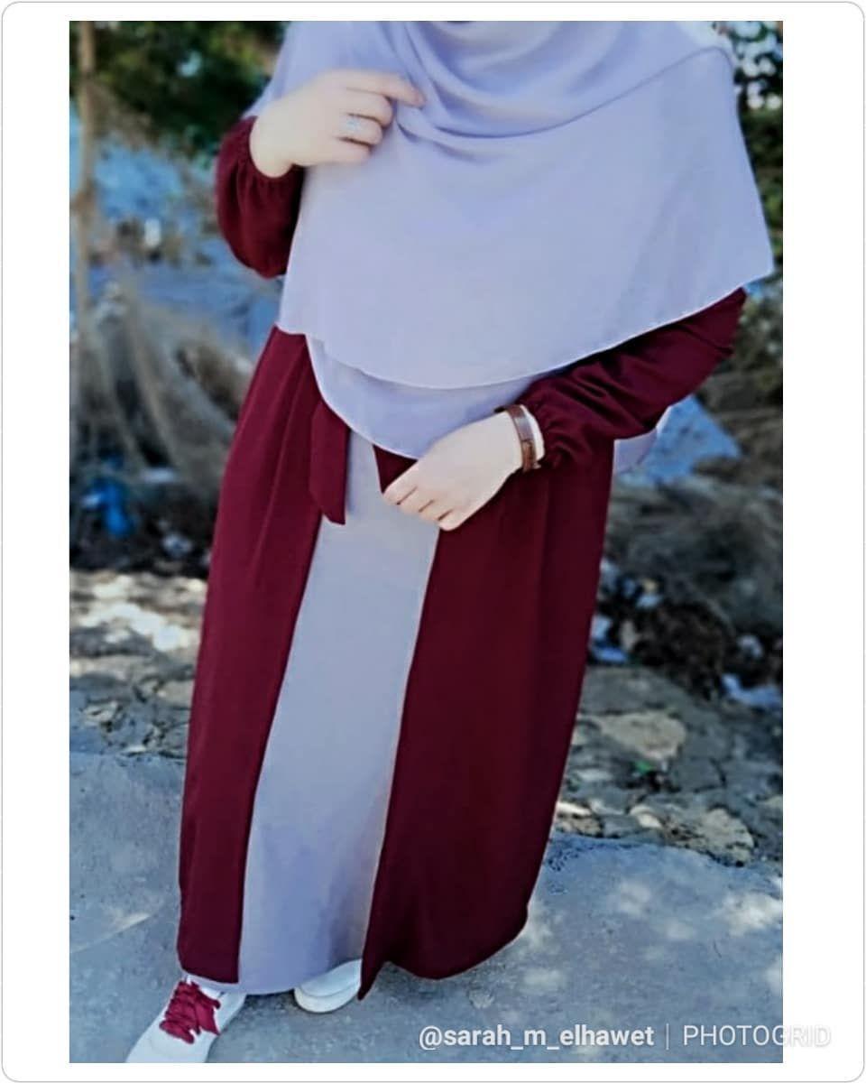 953 Likes 7 Comments سآره الحويط Sarah Elhawet Sarah M Elhawet99 On Instagram ح ب عظ Muslim Fashion Outfits Muslimah Fashion Outfits Abayas Fashion