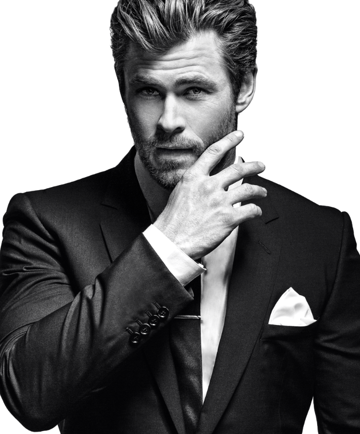 Chris Hemsworth Chris Hemsworth Thor Hemsworth Chris Hemsworth