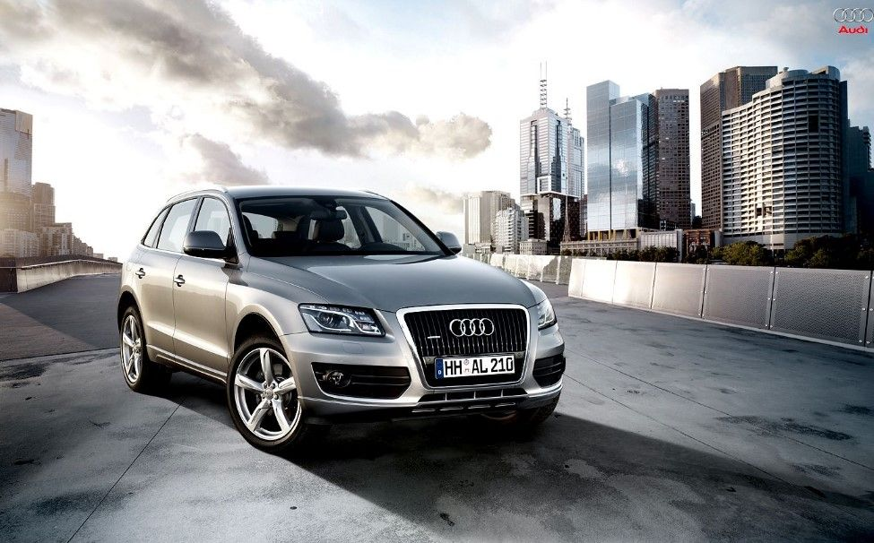 New 2018 Audi Q5 - Redesign, Interior, Release Date - http://newautocarhq.com/new-2018-audi-q5-redesign-interior-release-date/