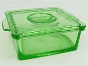 vintage glass refrigerator containers - Yahoo Image Search Results