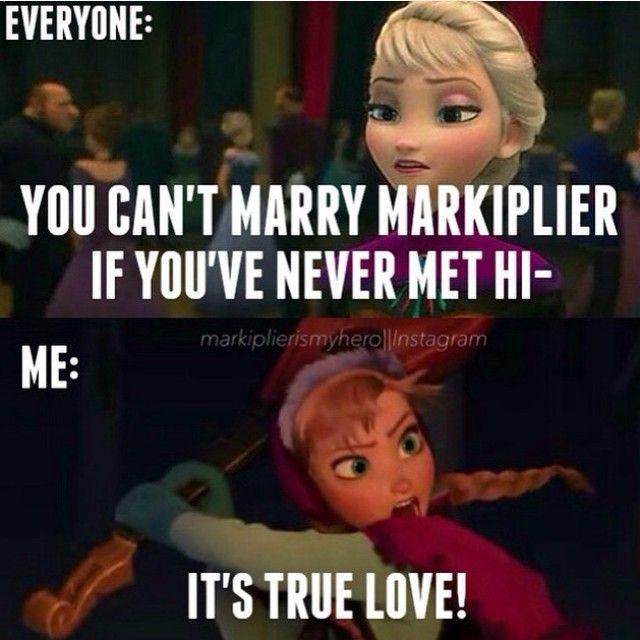 Image result for derp disney meme | Disney | Pinterest ... Funny Memes Youtube