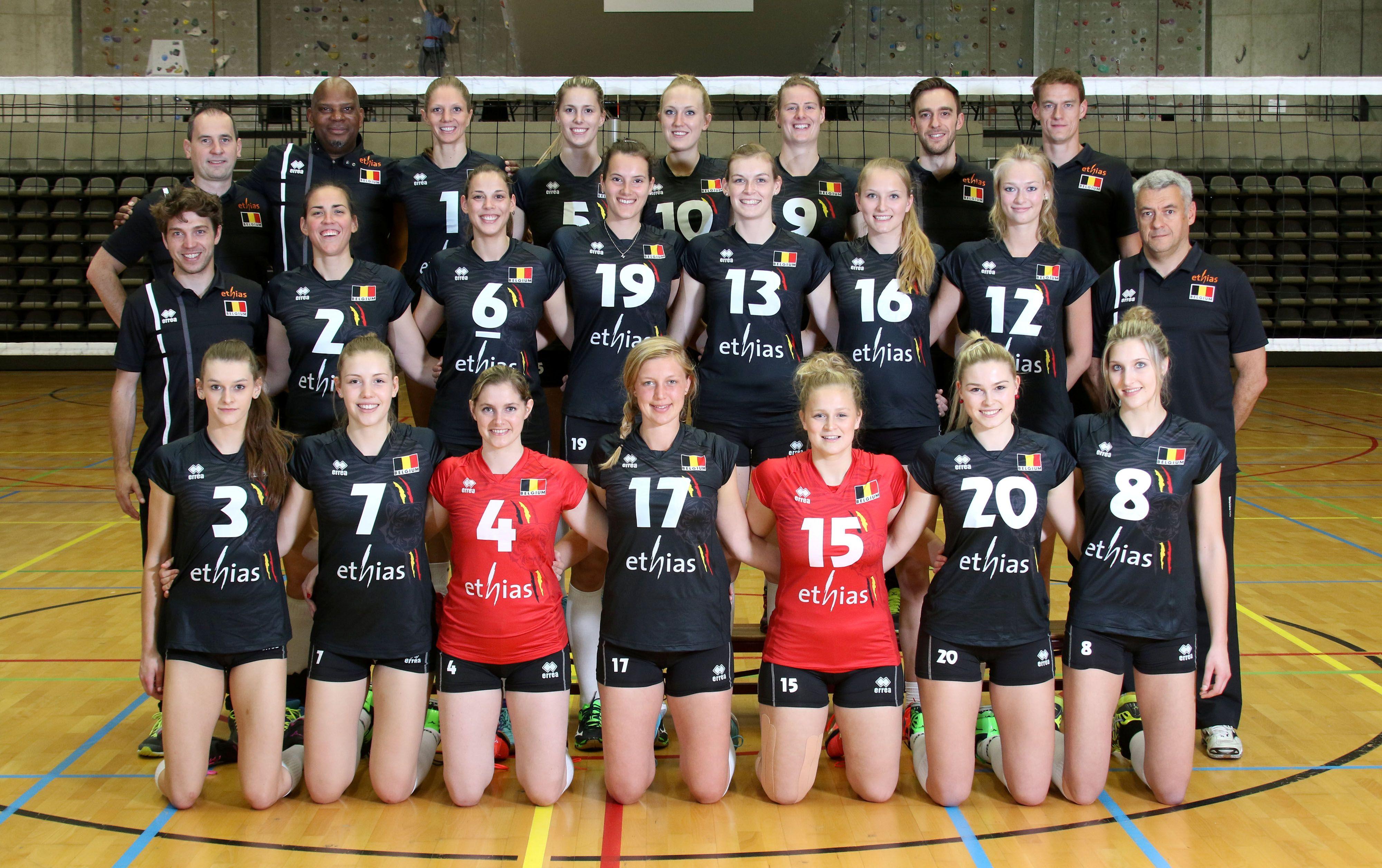 Red Dragons Volleybal Vrouwen Google Zoeken Volleybal Vrouw Dragon