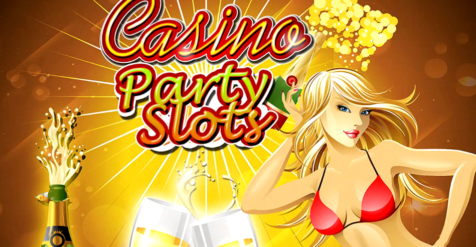 Casino Party Download