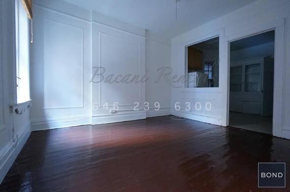 1 Bedroom Apartment In Upper East Side For 1 475 1 Bedroom Apartment Upper East Side Apartment