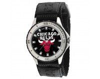 Chicago Bulls Mens Watch - Veteran