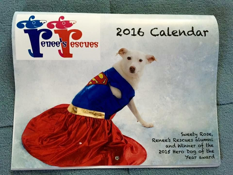Order the 2016 Calendar here!