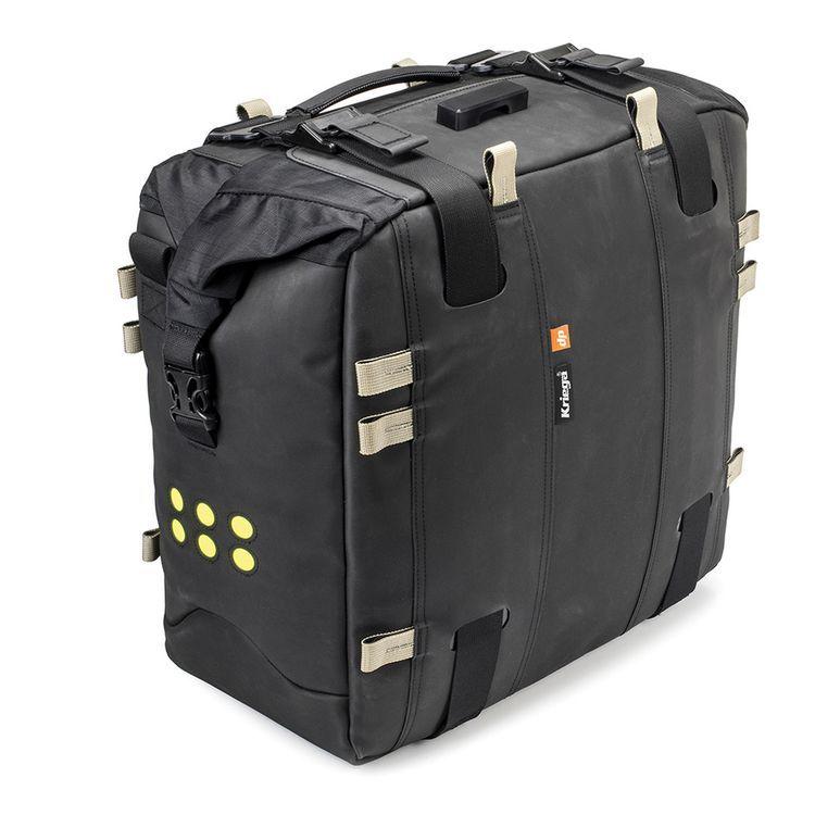 23 Bags Ideas Bags Backpacks Motorcycle Luggage