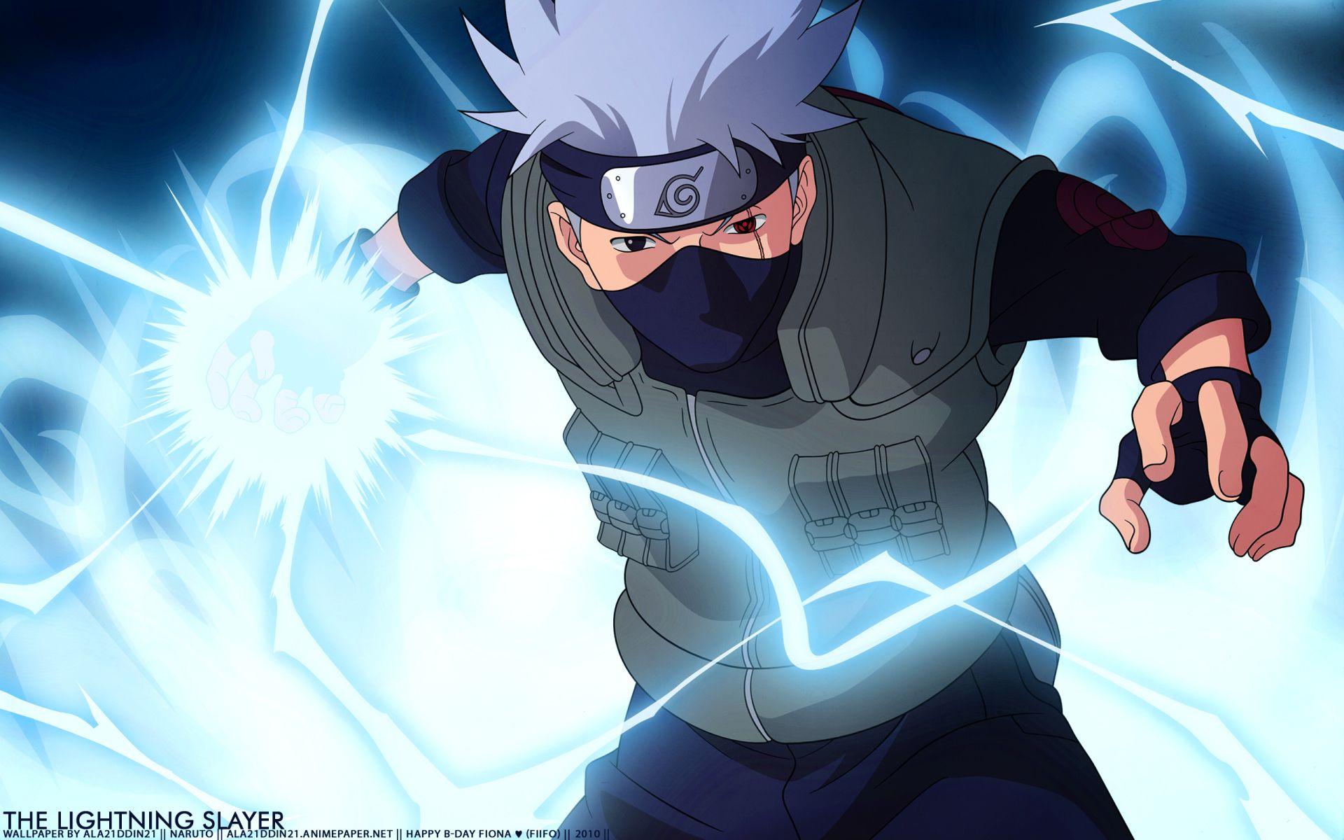 Good Wallpaper Naruto Blue - d2b1f1613f5e74208605b7fdbe178915  HD_371956.jpg