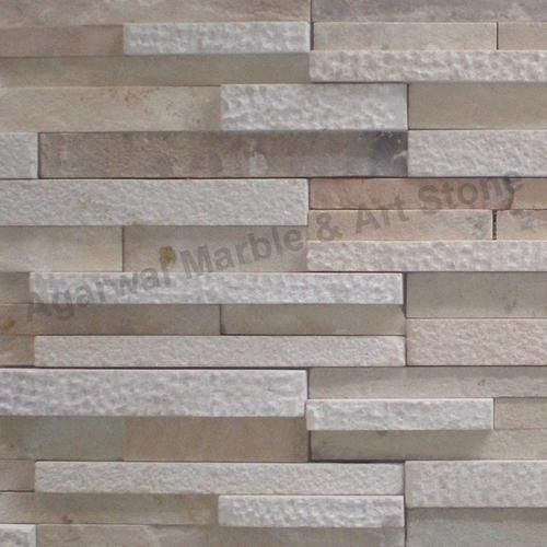 Gallery For Slate Wall Tiles Exterior