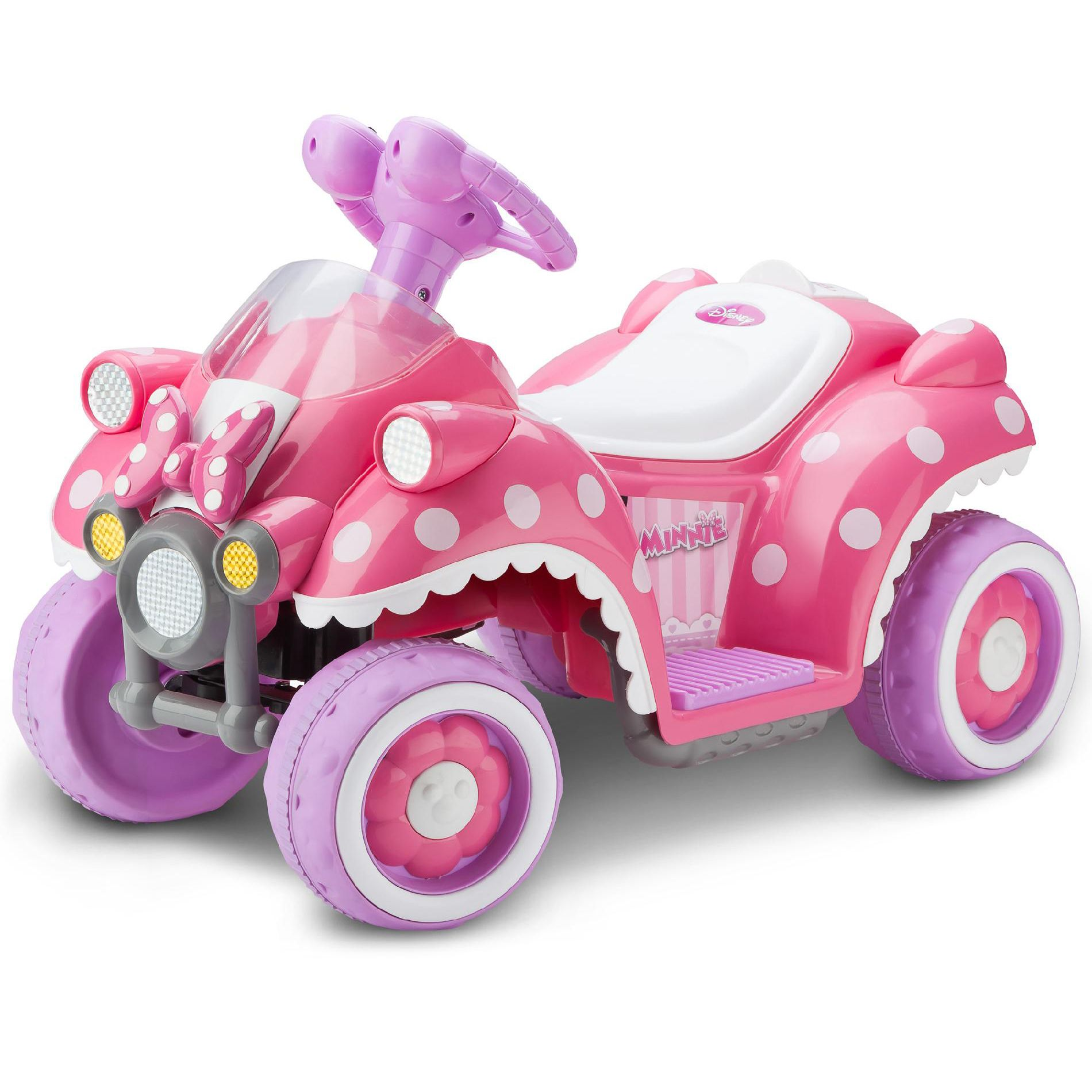 Pin by Henrietta Anyanwu on kids toys Minnie mouse toys