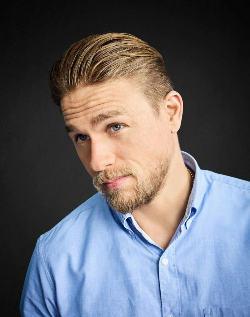 hunnam | charlie hunnam in 2019 | charlie hunnam, people