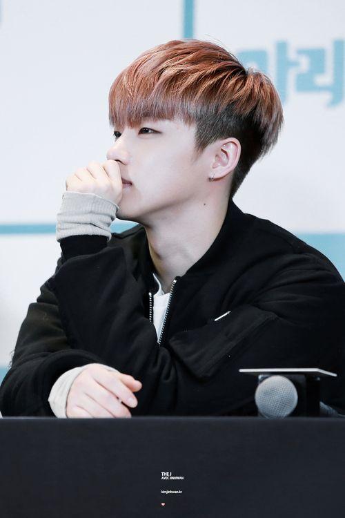 Jinhwan Ikon Ikonjinhwan K P O P 3 Pinterest Kpop