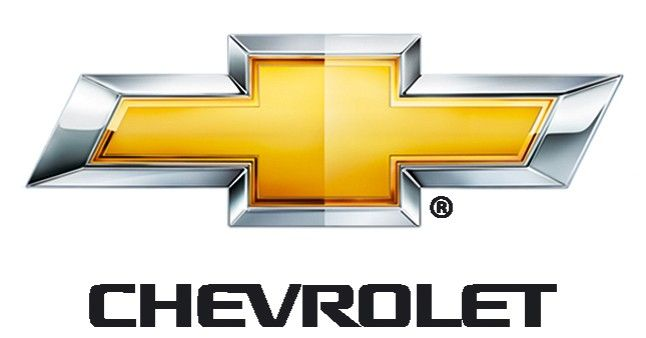Buying A Car As Luxurious As A Chevrolet Can Be One Of The