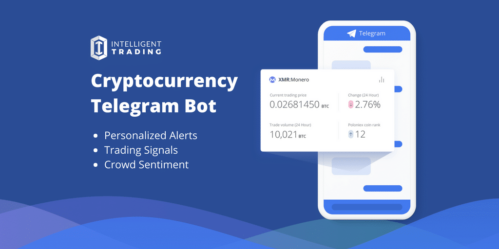 bot investment cryptocurrency