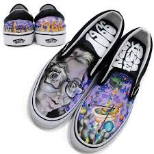 d6f18052a8 Vans custom culture past winners - Google Search