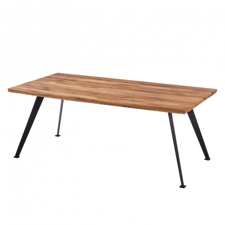 Esstisch Milingwood Kaufen Home24 Esstisch Tisch Massivholztisch