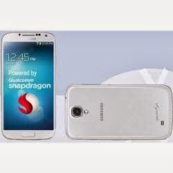 Free galaxy s4 giveaway