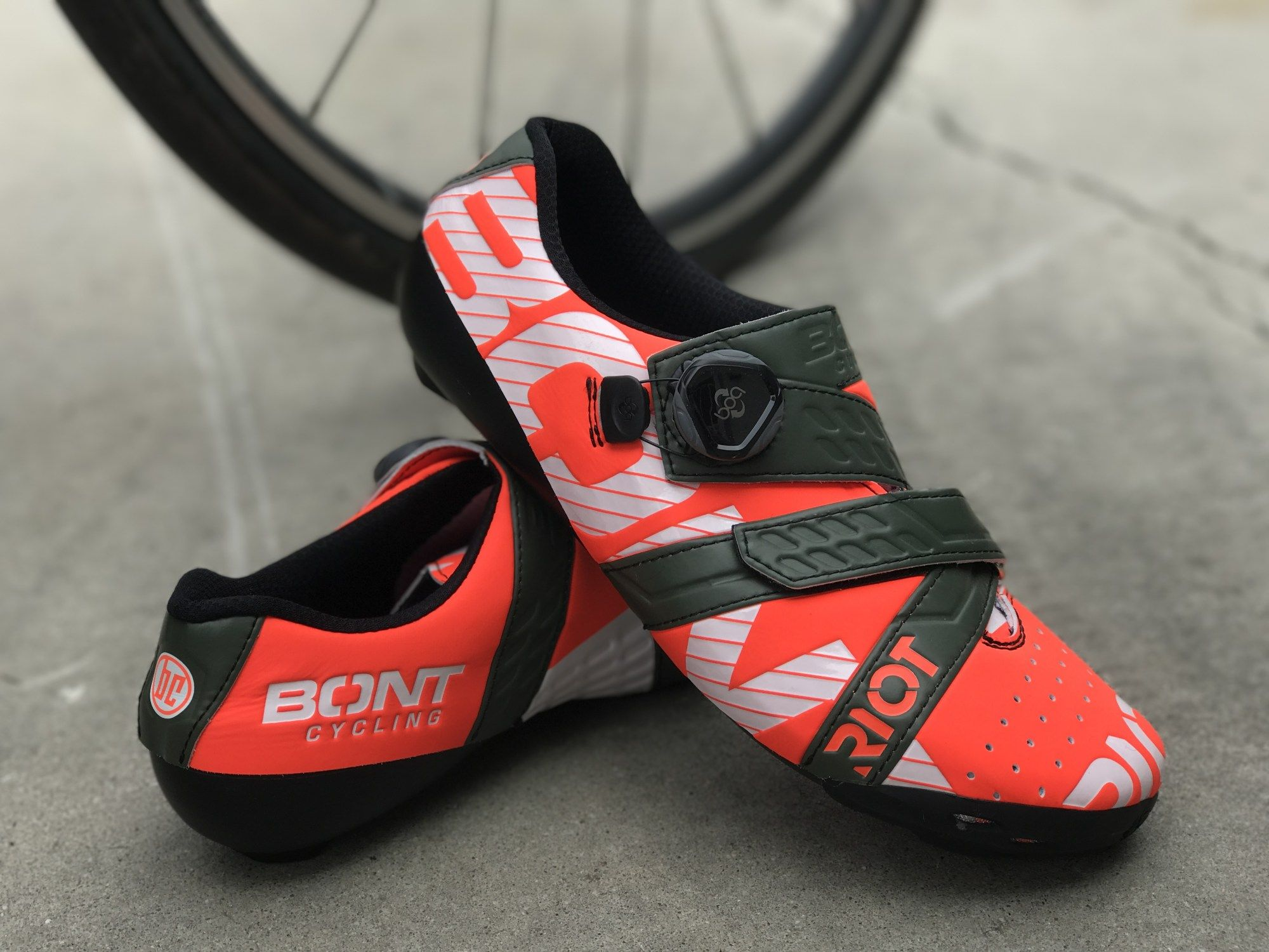 Best Cycling Shoes for Wide Width Feet
