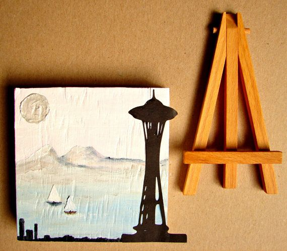 Office Decor, Home Decor, Wall Decor, Spring Decor, Boat