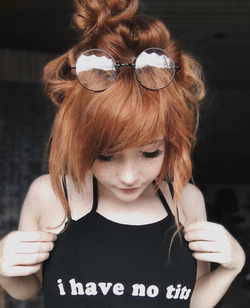 11 Awesome Scene Hair Ideas to Try Right Now - Ninja Cosmico - 11