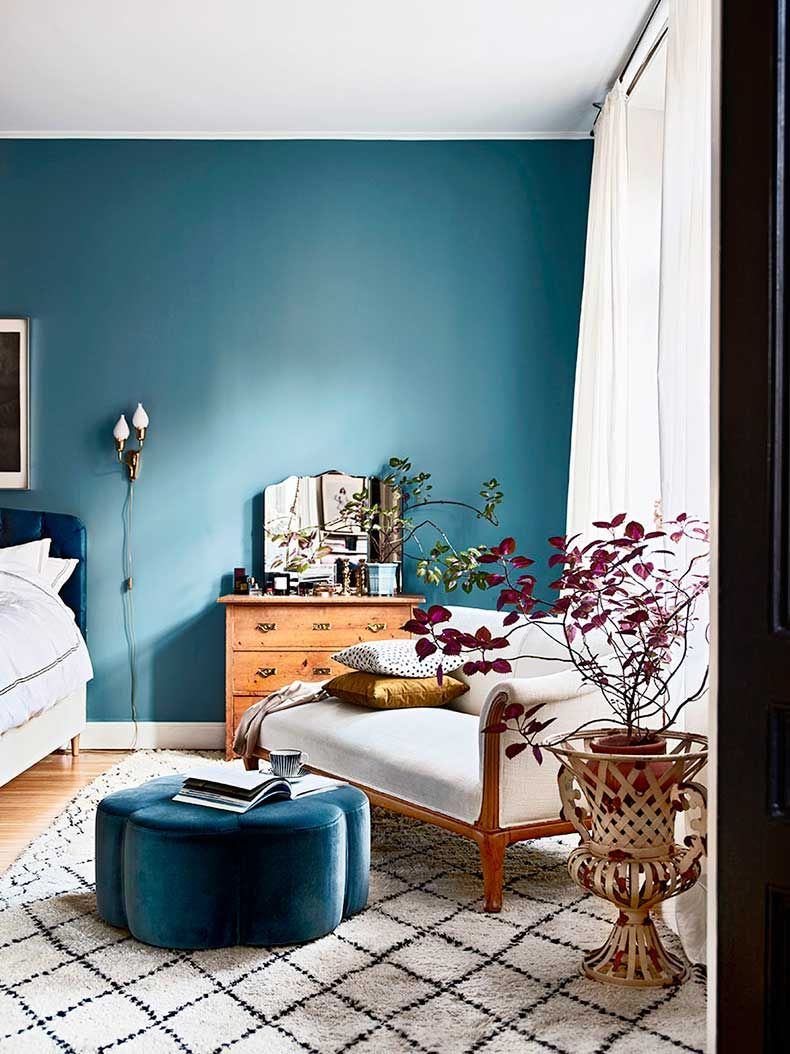 Esta Casa Llena De Vida Y Color Te Inspirar Por Completo Cut