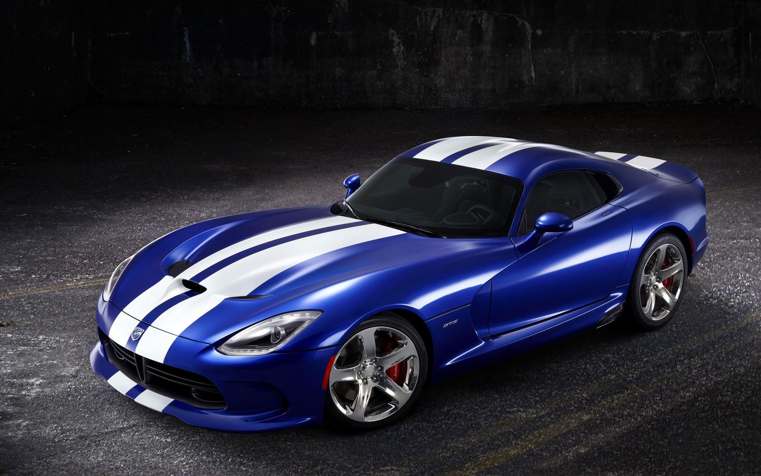 Dodge viper hd wallpapers backgrounds feelgrafix com pinterest dodge viper car photos and wallpaper backgrounds