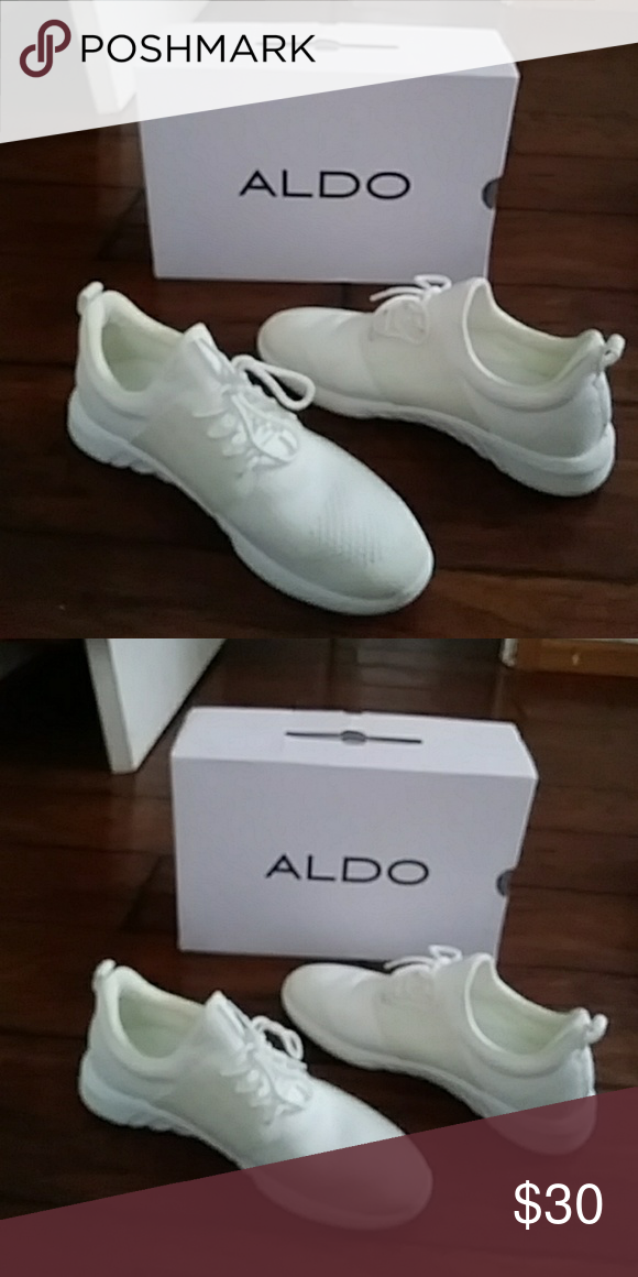 White sneaker, Womens shoes sneakers
