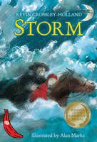 "Kevin Crossley-Holland. ""Storm."" PZ7.C765S76  http://library.brunel.ac.uk/uhtbin/cgisirsi/x/UXBRIDGE/0/57/5?user_id=WEBSERVER&searchdata1=315248+{ckey}"
