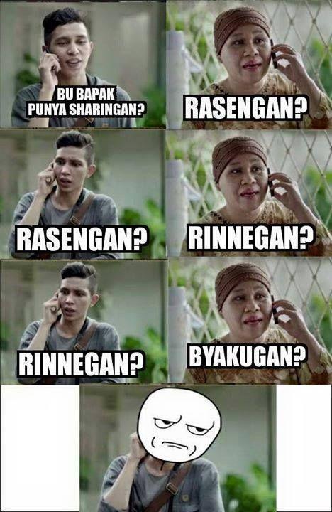Pin oleh ismi nurillah di meme comic indonesia | Meme lucu ...