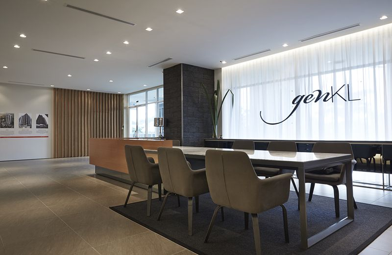 Pdi design interior company in malaysia also inspire sales rh pinterest