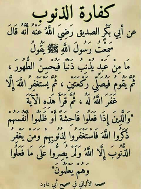 Pin By Suzi Diamond On Islam Quran Islamic Inspirational Quotes Islamic Phrases Islamic Quotes