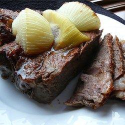 Perfect Rib Roast - Allrecipes.com