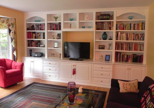 Pin by Mari Lesniak on Living Room Pinterest Living rooms and Room