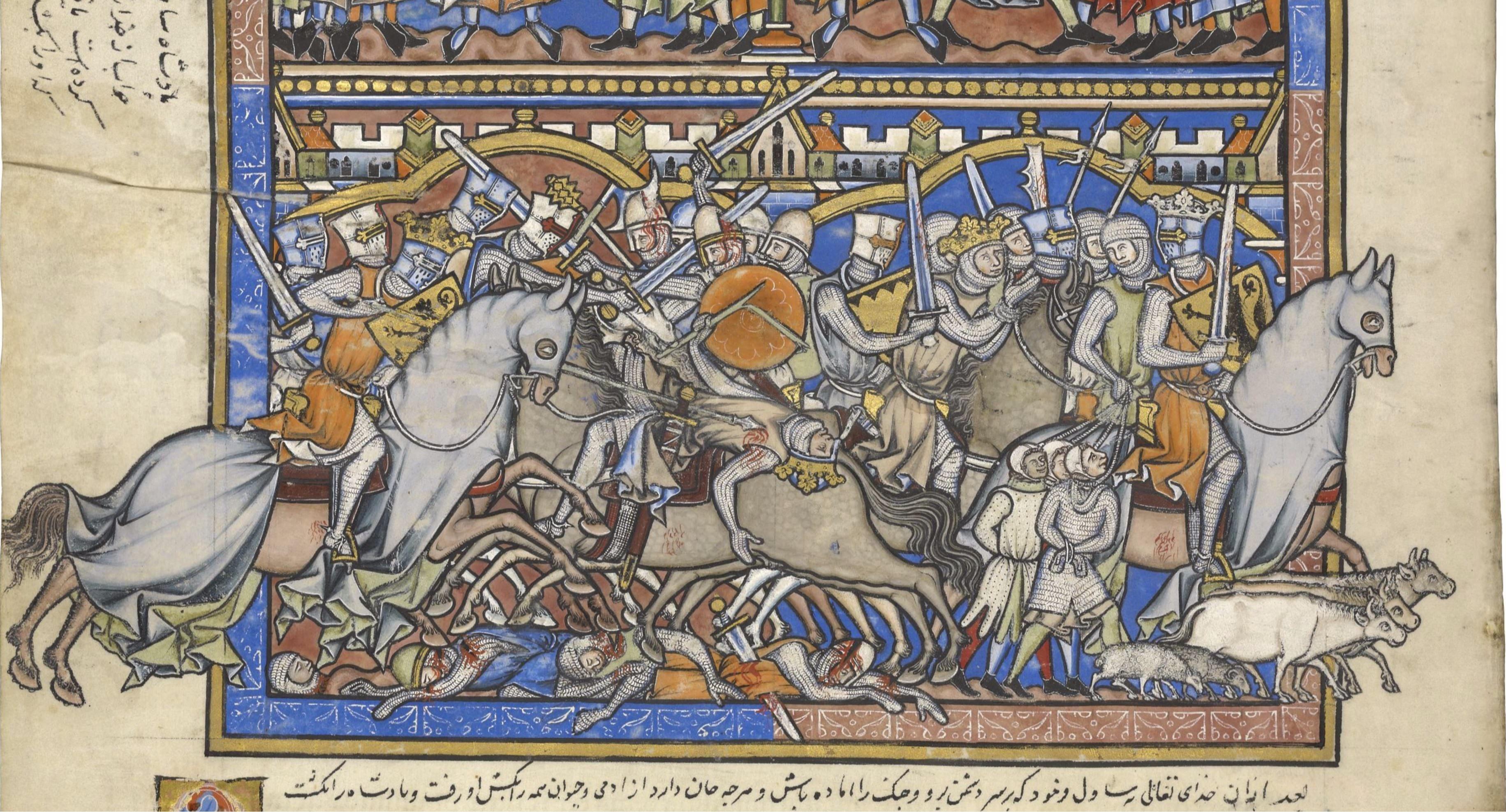 Medieval Manuscript Wallpapers History Post Medieval Manuscript Medieval Art Medieval