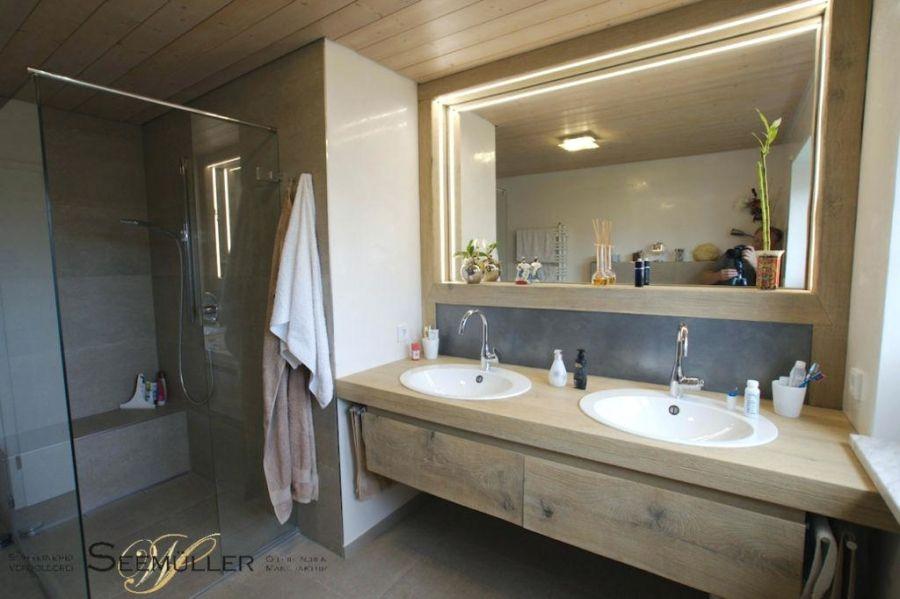 Badezimmer Ideen Reuter Badezimmer Spiegelschrank Beleuchtung