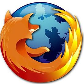 The Best Firefox Extensions and Add-Ons of 2012