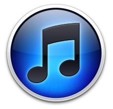 How To Create Ringtone For Iphone On Itunes 10 Free Apps For Iphone Itunes Itunes Gift Cards