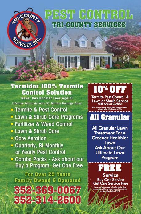 Pest Control Pest control, Shrub care, Lawn pests
