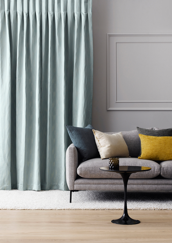 54 curtains for white walls ideas