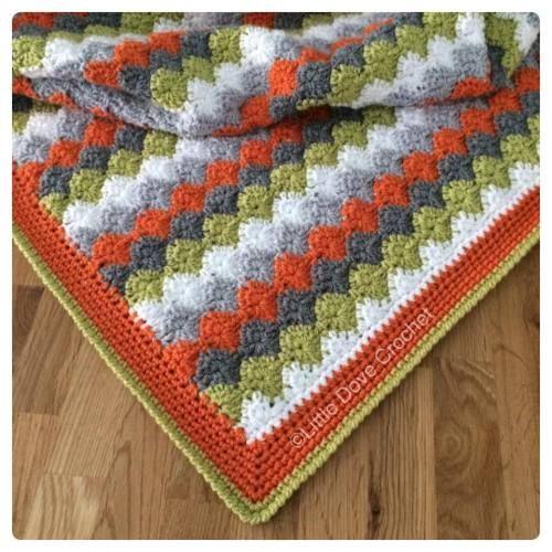 Image result for harlequin stitch greenaway pattern ...