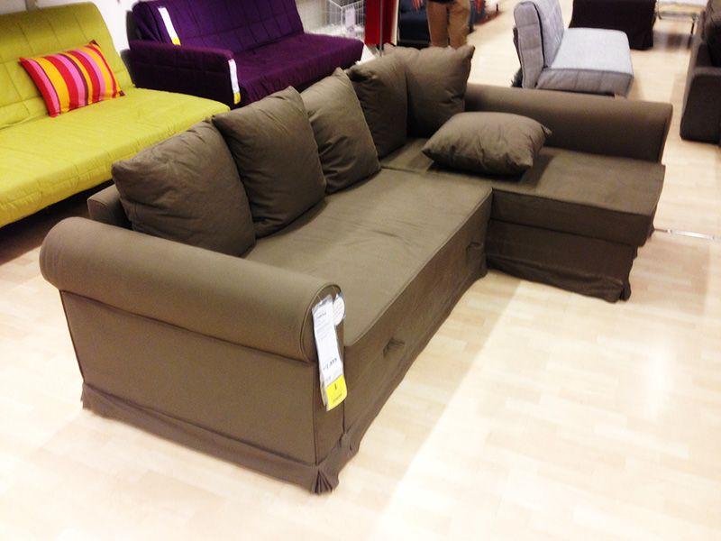 Sofa Bed Reviews Ikea Sofa Bed Ikea Sofa Sofa
