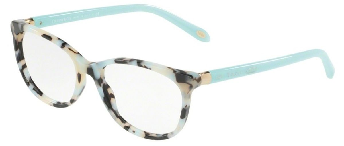 dc682be58d1 Tiffany 1837 Tf 2135 women Eyeglasses online sale