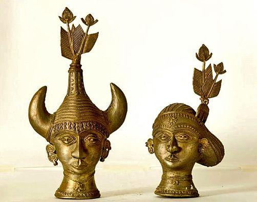 dhokra-metal-art-india-502x96