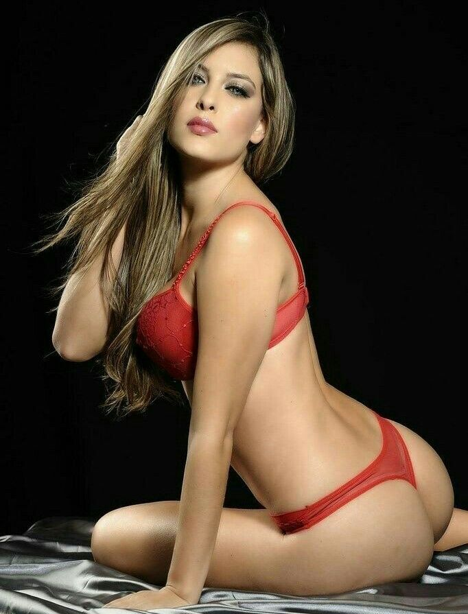 New York Latin Escorts