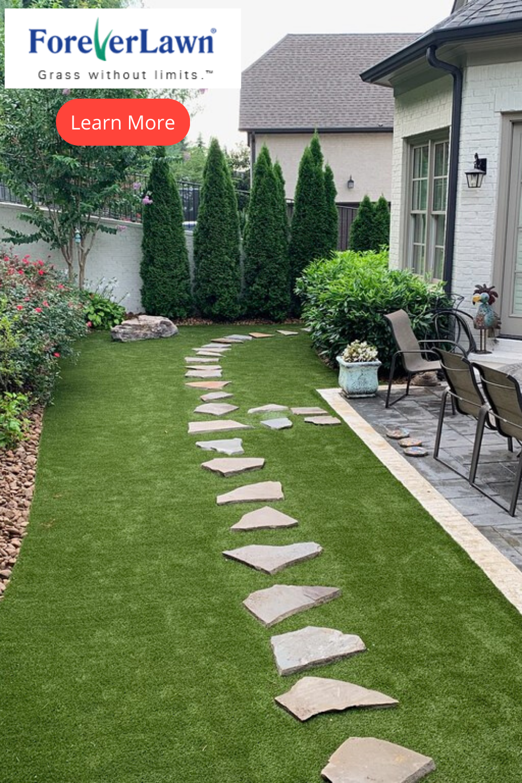 Nashville Residence Front Yard Landscaping Diy Outdoor Pool Decor Backyard Garden Design