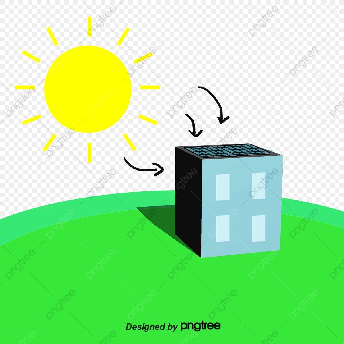 Pintado A Mano De Dibujos Animados De La Energia Solar La Energia Solar La Variacion De Energia Fotovoltaica Png Y Psd Para Descargar Gratis Pngtree Dibujos Animados Energia Solar Dibujos