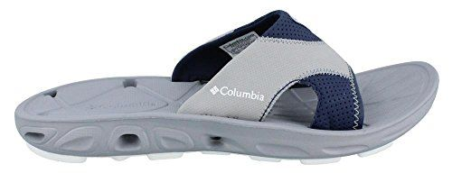 8e00ab928157 Columbia Men s Techsun Vent Slide PFG Shoes
