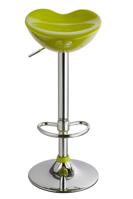 198.88$  Watch now - http://aligfr.shopchina.info/1/go.php?t=32786032840 - green stool living room chair cafe wine retail wholesale chair stool free shipping garden computer new year furniture  #aliexpresschina