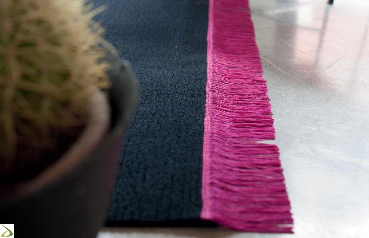 Tappeto camera da letto lolix arredo design online tappeti